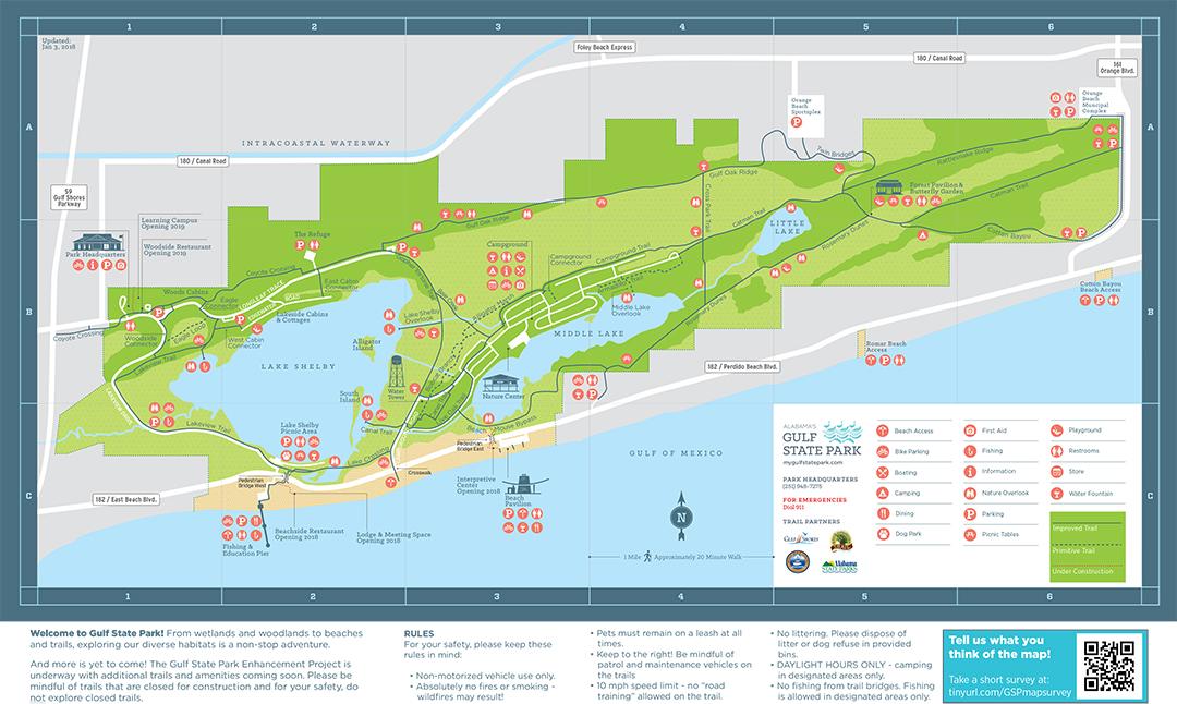 Coastal-Segway-Adventures-Segway-Personal-Transporter-tours-Hugh-S.-Branyon-Backcountry-Trail-Map