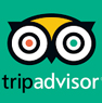 Coastal Segway Adventures - Trip Advisor